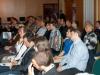 Varinex Digitális Prototípus Fórum 2012