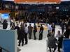 EuroBLECH Hannover - 2012 október 23-27