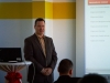 2012 április 25-26 - Korszerű Forgácsolási Technológiák a Termelékenység Szolgálatában