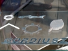 2012. 07. 06. Gordiusz Alfa Vízsugaras Vágástechnikai Nyíltnap