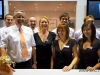 2012 szeptember 10 - Renishaw PLC az MSV Brno kiállításon
