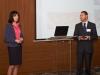 2012 szeptember 20 - Enterprise Group szakmai nap
