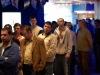 2012. október 4 - SolidWorks 2013 ősbemutató