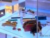 2012. október 26 - Bihler BM 3000 az EuroBLECH kiállításon
