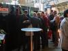 2012 október 26 - Mazak az EuroBLECH Hannover kiállításon