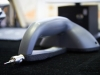 CAD-CAM Solutions nyílt nap - 2012 november 21-22
