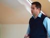 2012 december 5 - FANUC - InfoControl nyílt nap Budaörsön