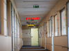 2013. június 7 - FANUC iroda-átadó ünnepség
