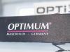 optimum_03