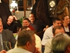 2013. január 29-31. - DMG/MoriSeiki gyárlátogatás Pfrontenben
