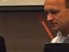 2013. április 25 - Varinex Digitális Prototípus Fórum
