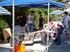 2013. június 20 - Varinex Kerty Party