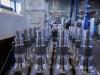 2013. július 2. - Mazak gyártórendszer BPW-Hungária Kft-nél