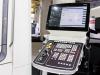 DMG MORI DMC 650 V marógép az EMO Hannover 2013 kiállításon.