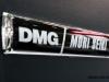 DMG MORI NLX 2500/500 eszterga az EMO Hannover 2013 kiállításon.