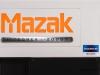 2013. november 06. Mazak-Mitsubishi szeminárium