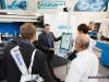emo_hannover_2013_peter_wolters_02