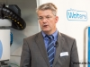 emo_hannover_2013_peter_wolters_04