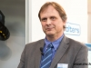 emo_hannover_2013_peter_wolters_06