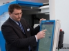 emo_hannover_2013_peter_wolters_09