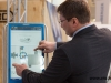 emo_hannover_2013_peter_wolters_10