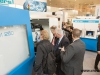 emo_hannover_2013_peter_wolters_12