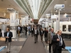 emo_hannover_2013_peter_wolters_13