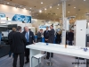 emo_hannover_2013_peter_wolters_14
