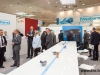 emo_hannover_2013_peter_wolters_15