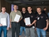 TopSolid 7 magyarországi premiere