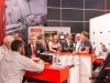 2014 szeptember 17-18 - EMCO az AMB Stuttgart kiállításon