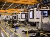 2014 február 18-22. - Gyárlátogatás és nyílt nap a DMG MORI pfronteni gyárában
