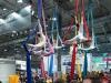 2014. május 8 - Intertool ipari szakvásár Bécsben