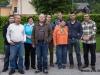 2014. május 14-16 - EMCO nyílt napok