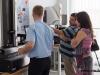 2014. 05. 22-23. HÓD Industrial Solutions Kft. nyílt nap