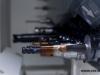 2014. május 22 - DMG MORI - DMC 650 V szeminárium