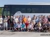 2014. június 09-11. Pramet Cutting Days, Šumperk