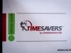 2014 július 7 - Timesavers gyárlátogatás