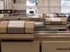 2014 július 9 - Dynobend gyárlátogatás Hollandiában