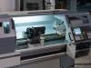 Lincz és Társa Kft. - Harrison Alpha 1400 XT