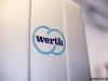 2014. november 05. Werth méréstechnikai szeminárium