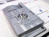2014. december 03-04. Alkatrész és szerszámgyártás OKOSAN, GYORSAN, STABILAN