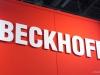 2015. május 12-15. Mach-Tech 2015 - a Beckhoff stand
