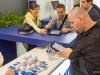 2015. május 12-15. - CAD-Terv Mérnöki Kft. a Mach-Tech 2015 kiállításon