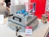 2015. május 12-15. - A Gimex Hidraulika Kft. a Mach-Tech 2015 kiállításon