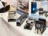 2015. május 12-15. - Mach-Tech 2015 kiállítás, a HÓD INDUSTRIAL SOLUTIONS Kft. standja