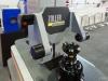 2015. május 12-15. - A ROLATAST standja a Mach-Tech 2015 kiállításon