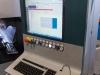 2015. május 12-15. Mach-Tech 2015 az SHM Consulting standján