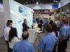 2015. május 12-15. Mach-Tech 2015 - TRUMPF stand