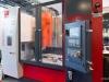 2015. május 12-15. - A Büll & Strunz Kft. a Mach-Tech 2015 kiállításon.